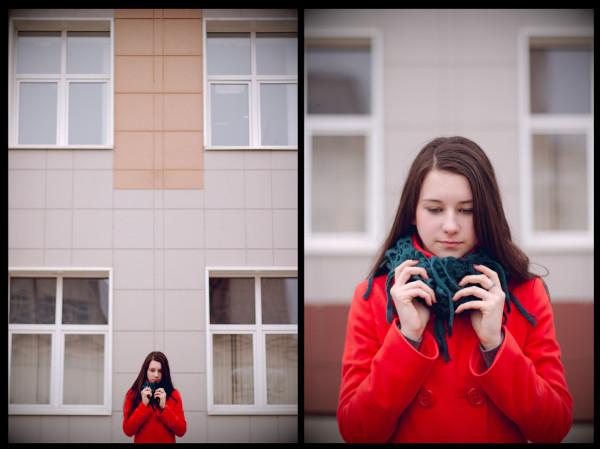 фотография с практики фотокружка