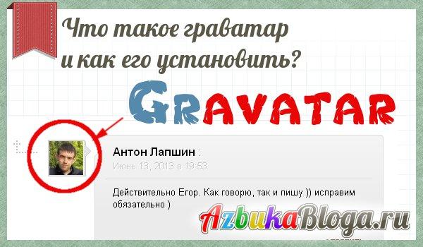 cho-takoe-gravatar-i-kak-sozdat-avatar-wordpress